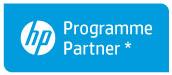 hp programme partner